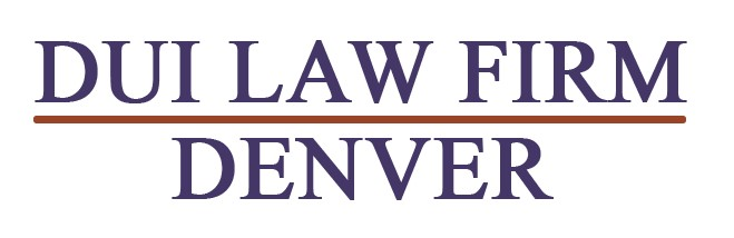 DUI Attorney Emilio De Simone: The Only ACS Forensic Lawyer-Scientist In Denver