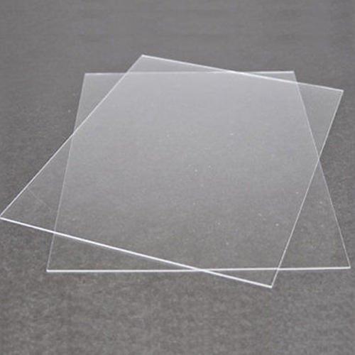 New Exciting Range Of Acrylic Plastic Sheets At Kapoor Plastics