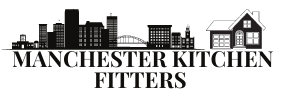 Contact Professional Experts at ManchesterKitchenFitters.co.uk while Looking for Best Kitchen and Bathroom Fitters Services