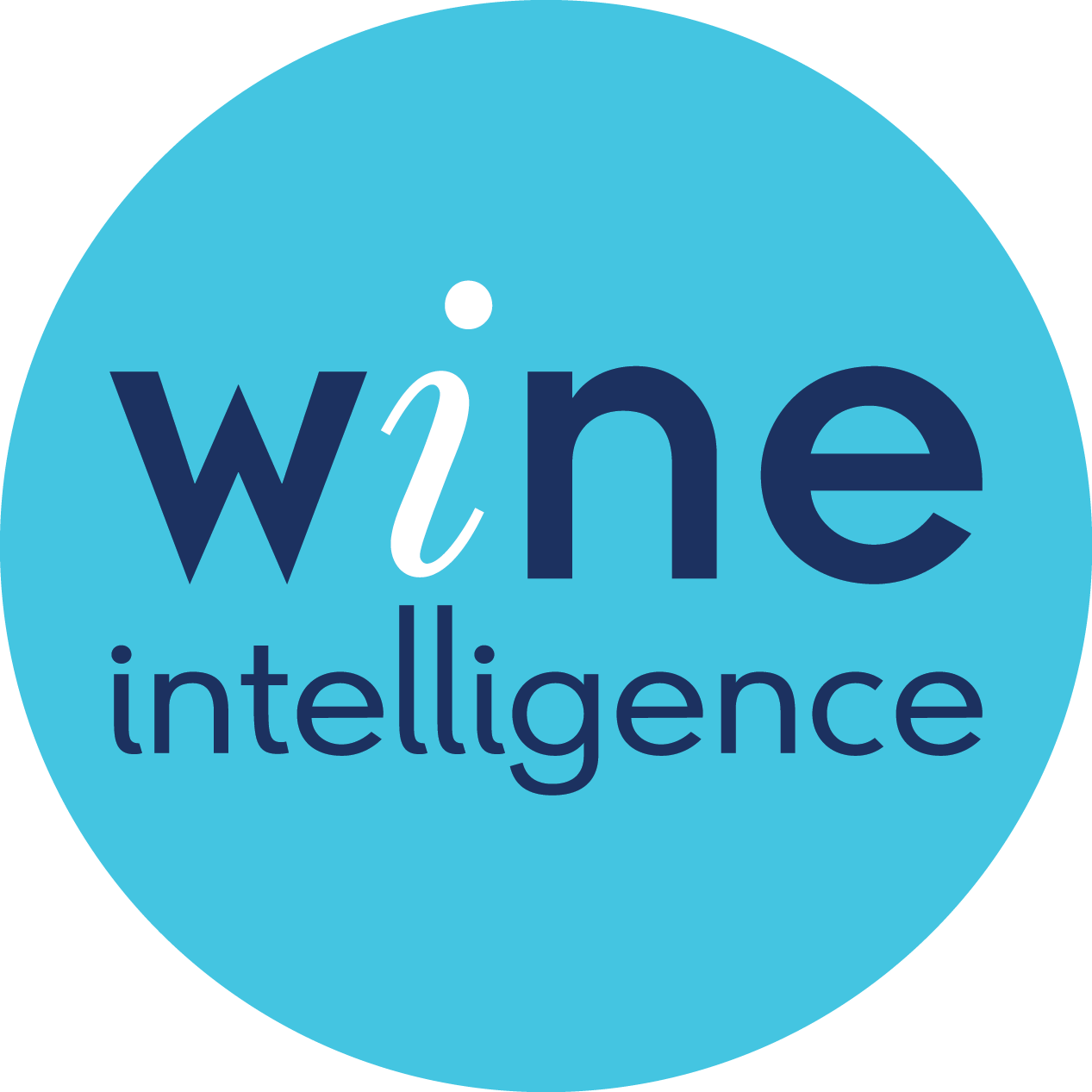 US wine market volumes will be flat in 2020, with coronavirus-related off-premise surge balancing out 29% on-premise volume decline, according to Wine Intelligence modelling