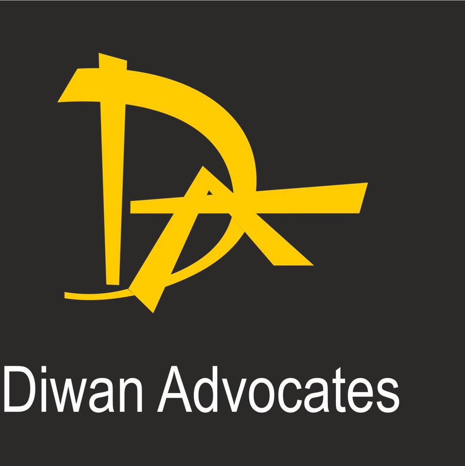 Diwan Advocates Observed International Women Day