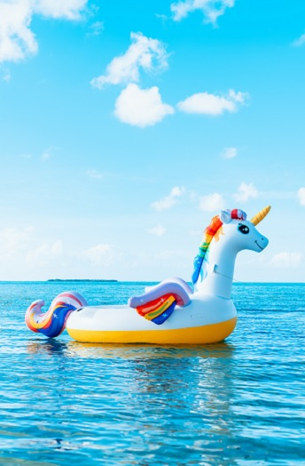 Australia's New Mandatory Safety Standards for Projectile Toys and Aquatic Toys