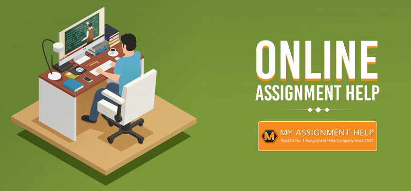 MyAssignmenthelp.com Recruits more Experts for Online Assignment Help