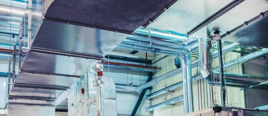 MEP Engineering: Top 5 Ways To Add Value In Building Design
