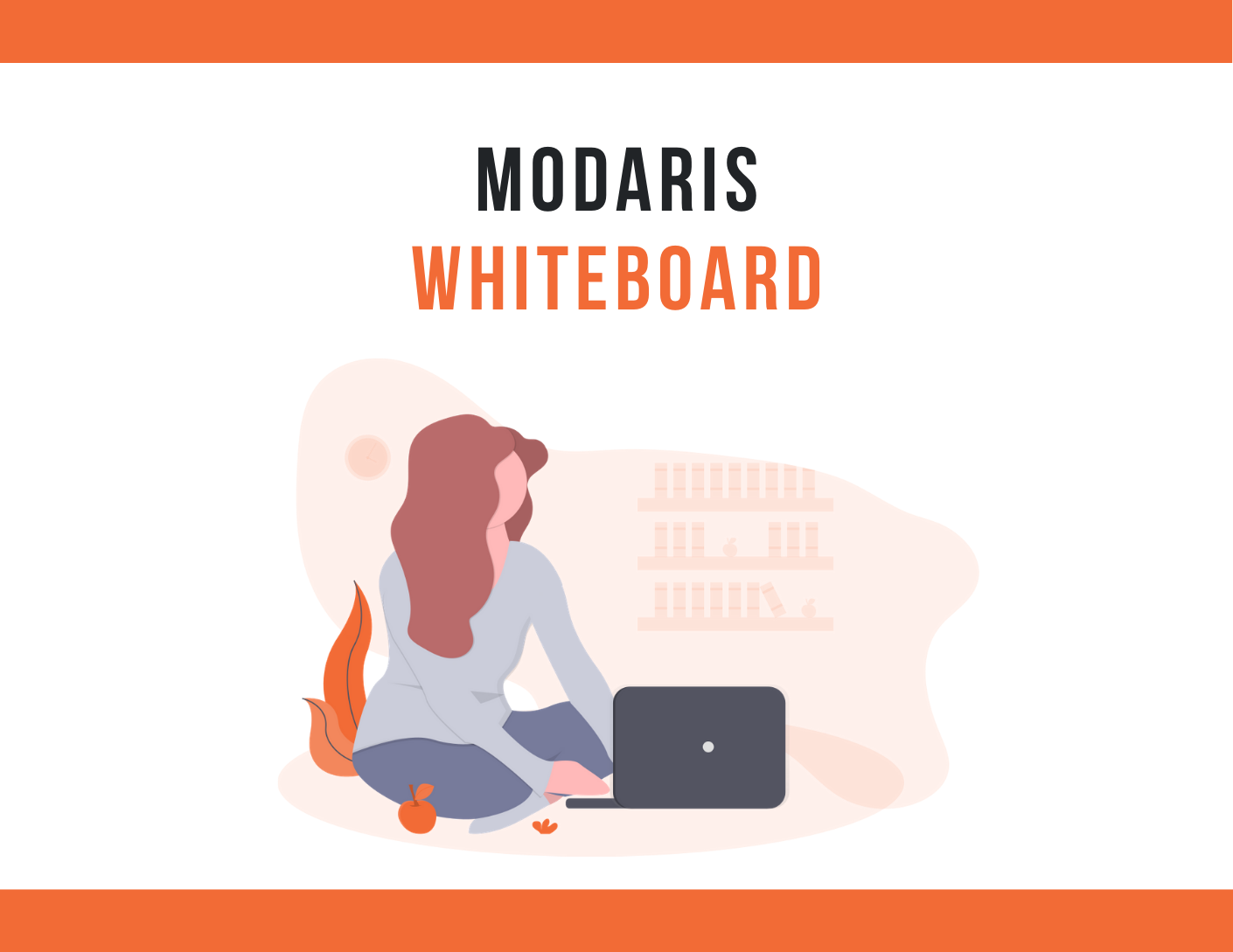 Modaris Launches Virtual Classroom To Help Students With Their Studies During Coronavirus Crisis