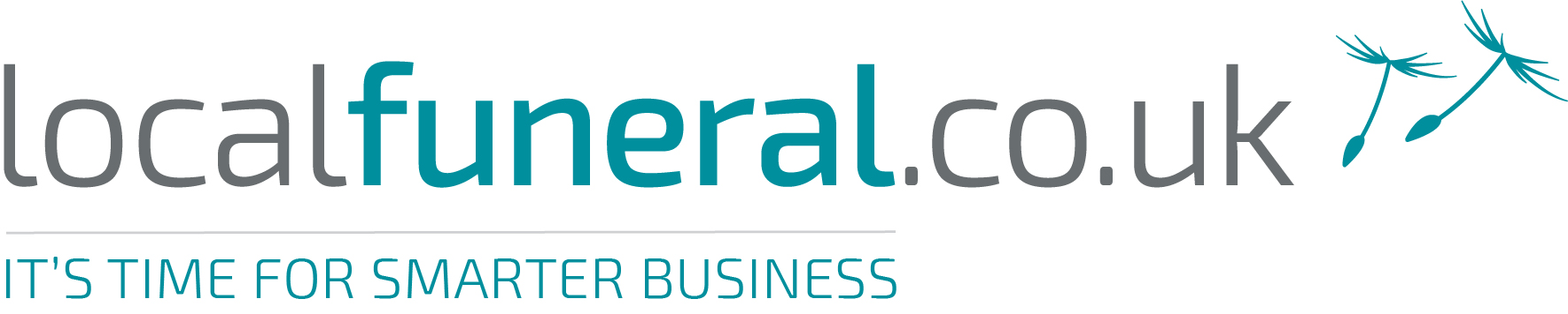 About localfuneral.co.uk