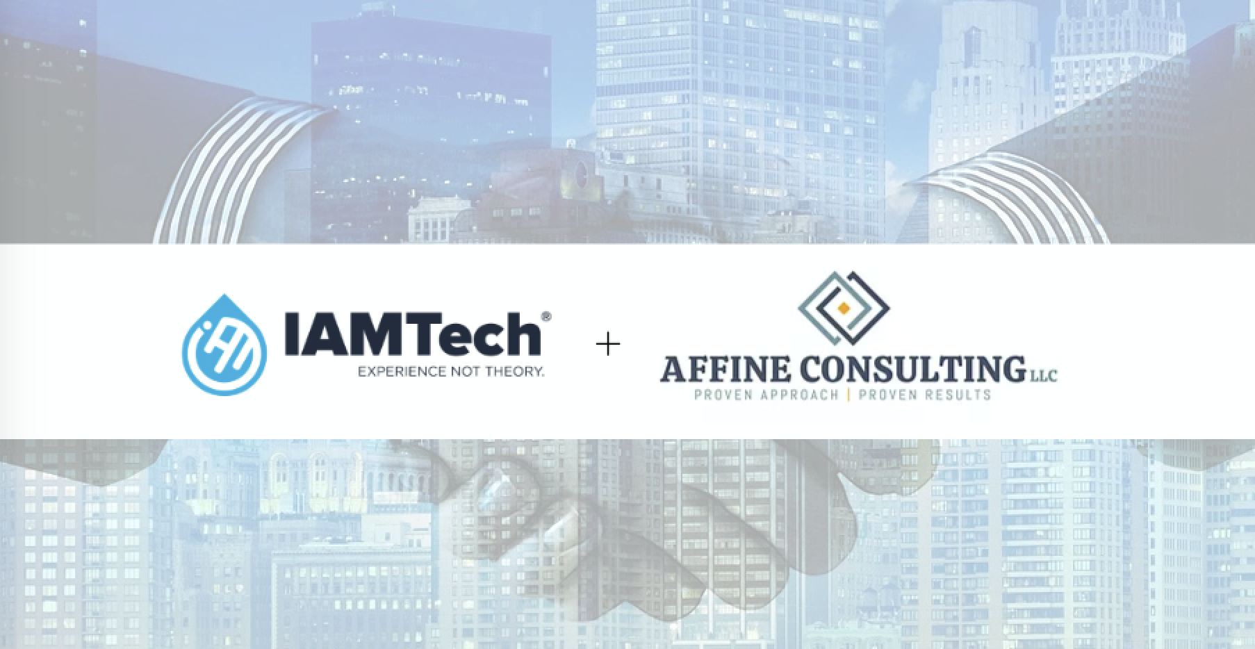 Dynamic Duo to launch industrial software solution in America