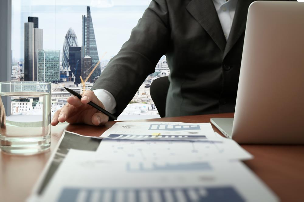 Gotshal Rhoades Will Apply New Investing Sustainable Strategies
