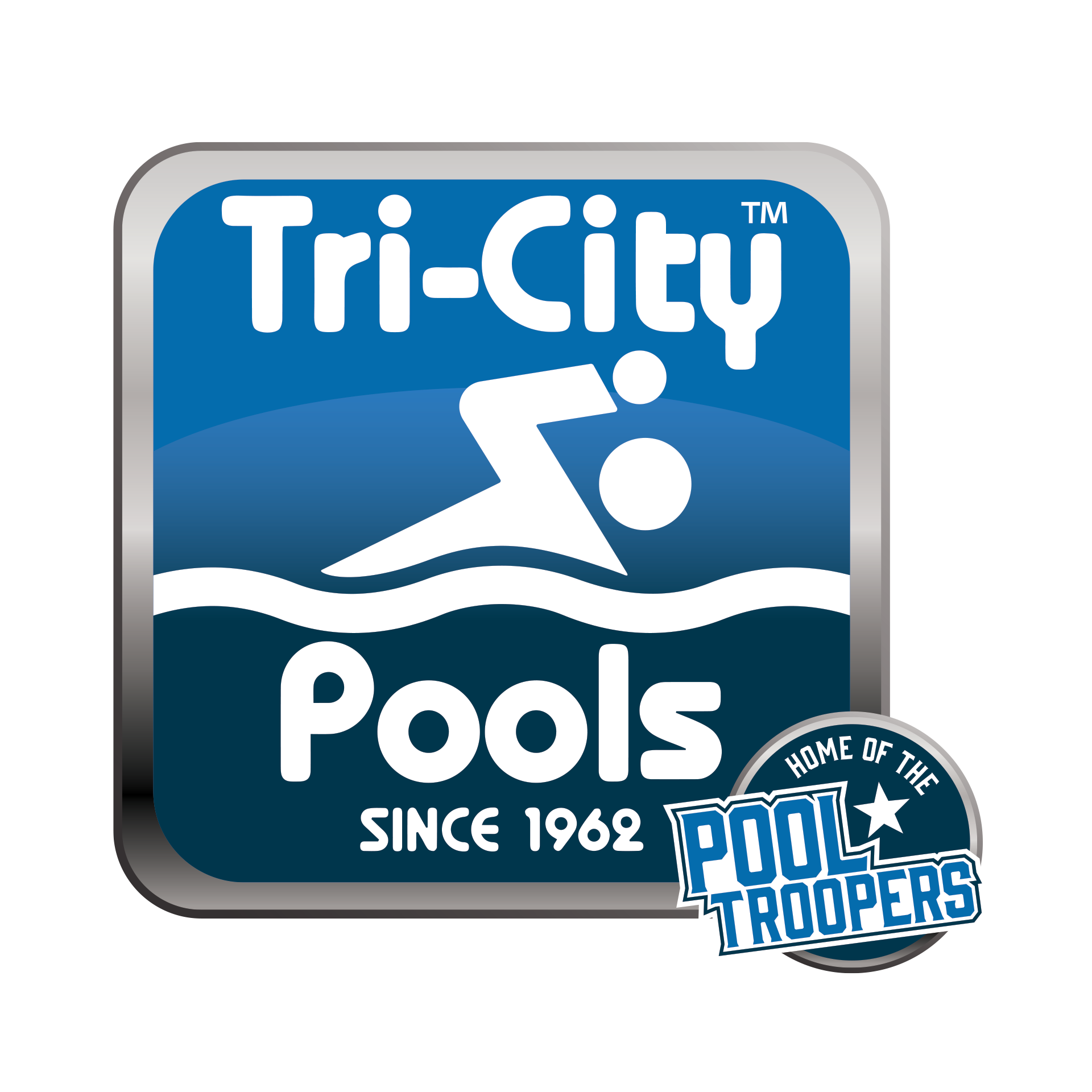 Pool Troopers Partners with Tri-City Pools to Expand Southwest Florida Footprint