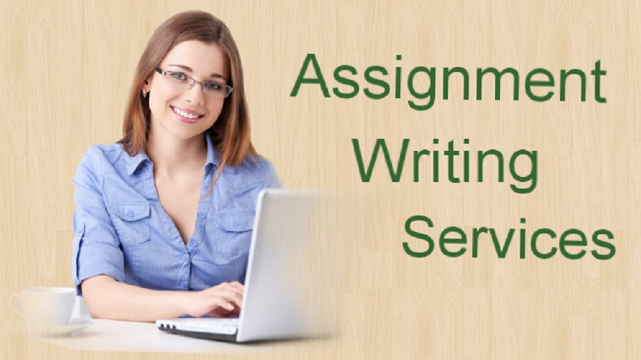 MyAssignmenthelp.com Added Improved Safety Measures for Students Asking 'personal statement help'