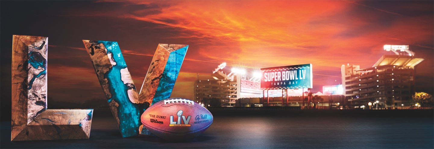 Super Bowl lv 2021 – Schedule, Date, Time & How to Watch?
