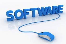 Website Design Company In Bareilly, SEO  Digital Marketing Company +91-9193168000