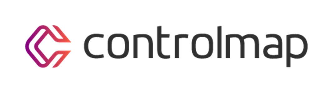 ControlMap Joins Cloud Security Alliance