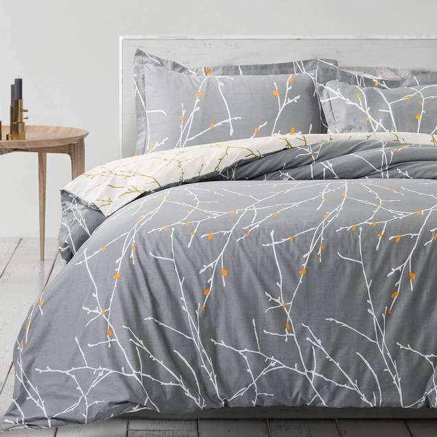 Bedsure's on-trend products for Autumn and Winter 2021