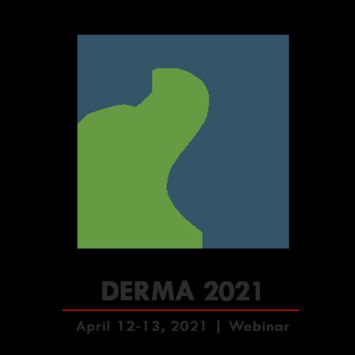 26th International webinar on Dermatology & Skin Care