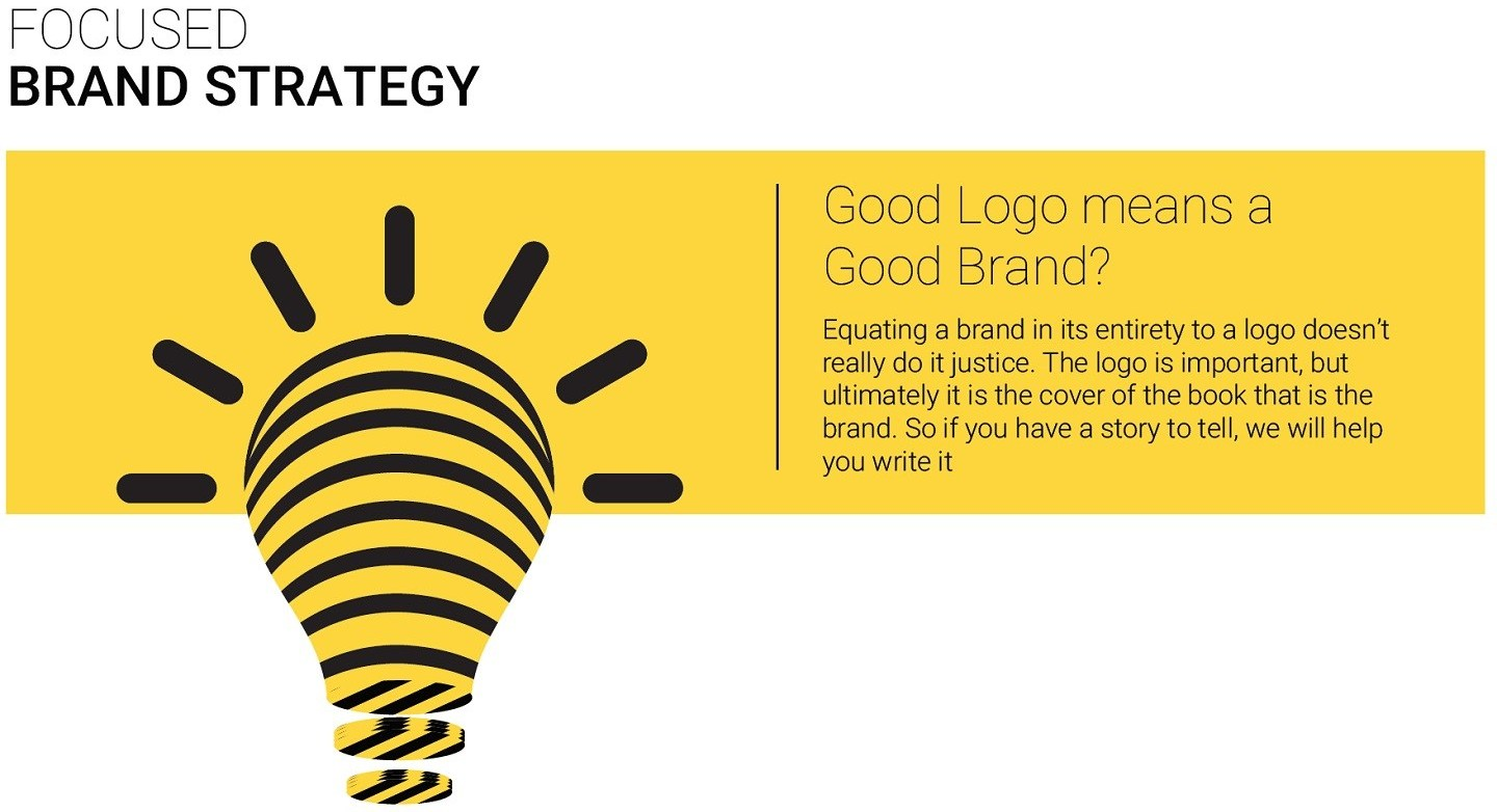 How to Avoid the Top 5 Branding Mistakes for your Business