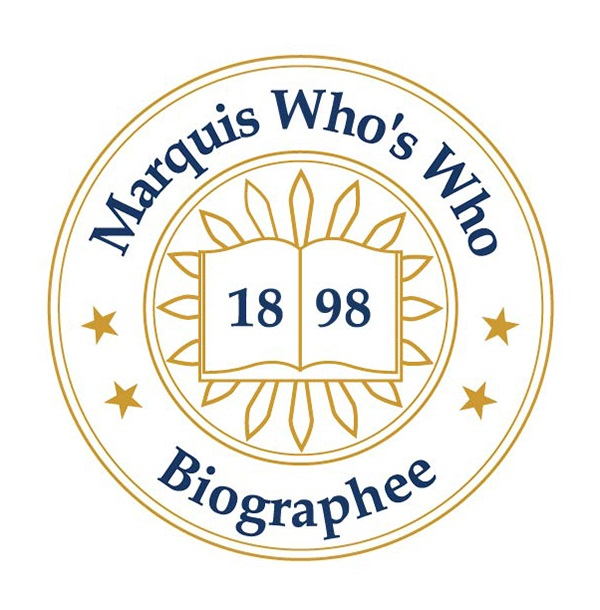 Dr. Ramon Bravo Gonzalez has been Inducted into the Prestigious Marquis Who's Who Registry
