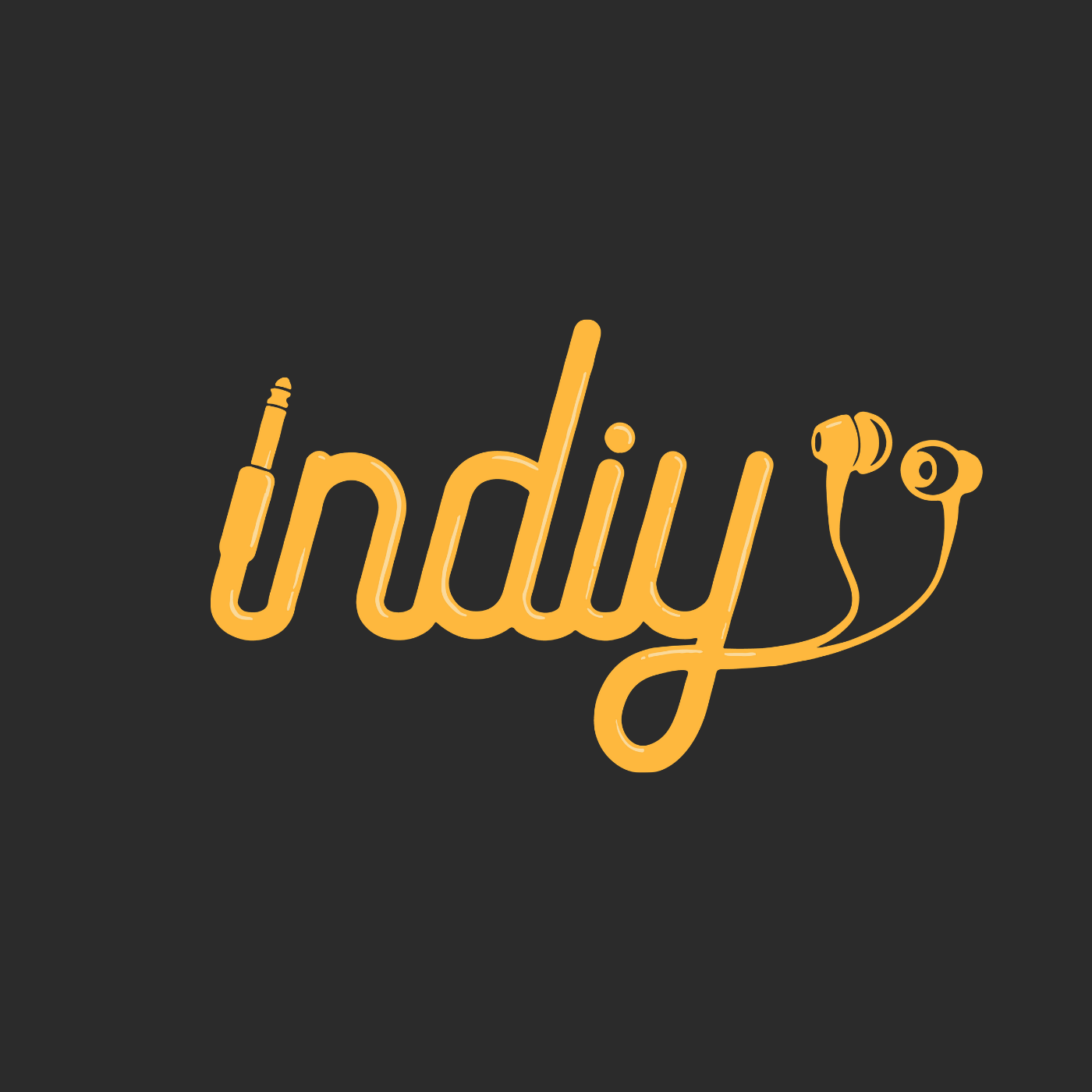 INDIY CHANGES THE MUSIC INDUSTRY FOR CREATORS