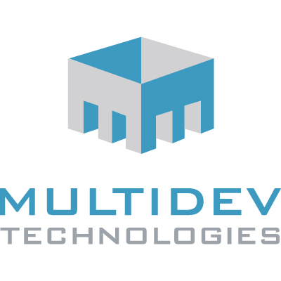 Multidev's Retail Management Consulting  Learning Academy