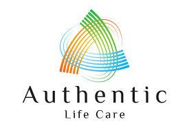 Authentic Life Care