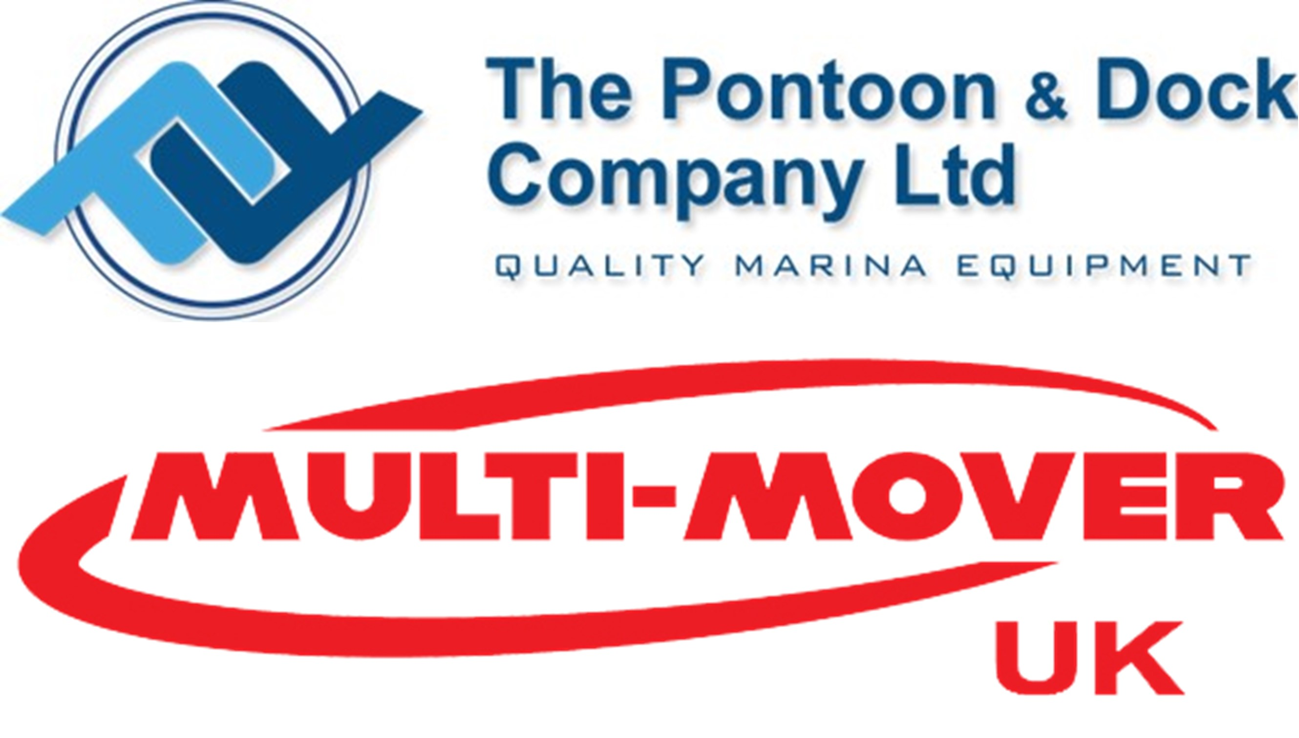 Pontoon and Dock and Multi-Mover UK sign up to the UK's leading Defence Procurement and Supply Chain Event