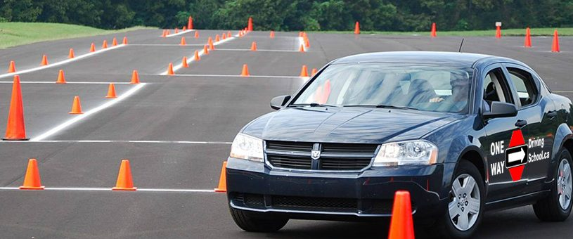 5 Must to-Dos Before Your Driving Test