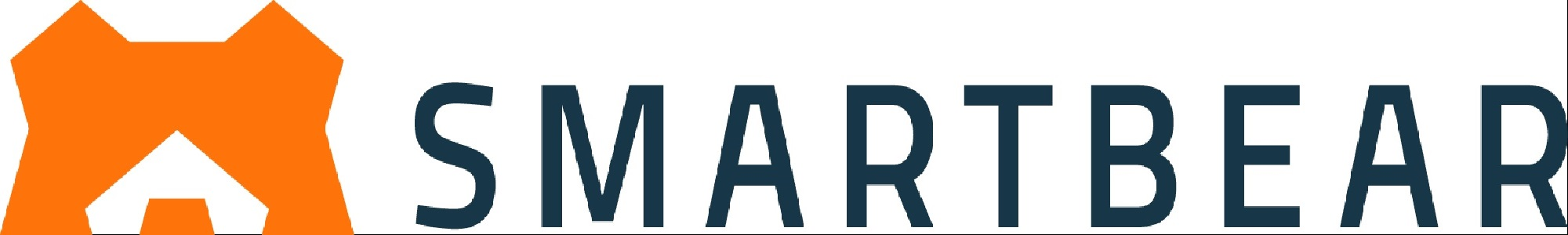 SmartBear Announces All-Virtual User Conference for 2020