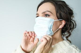 New AFNOR Guidelines for General Purpose Face Masks