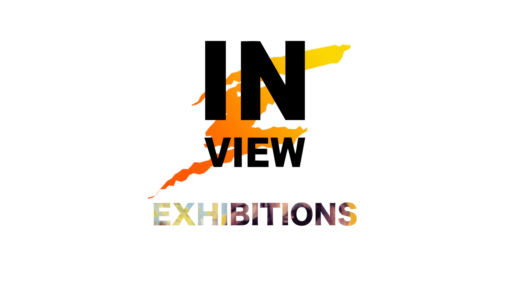 2b Acting launch InView Exhibitions to support Visual Artists