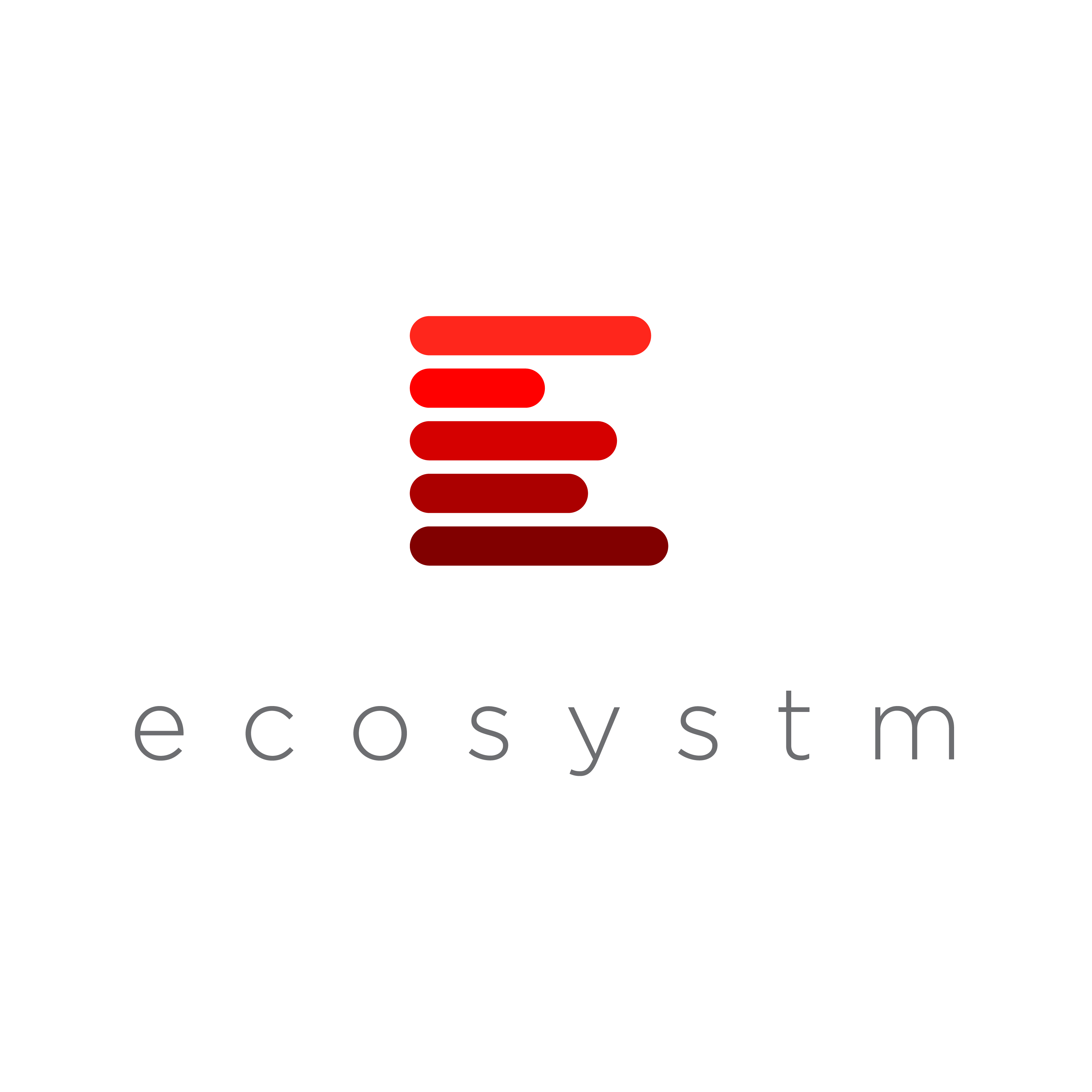 Ecosystm Appoints Capgemini To Accelerate Growth Plans and Digital Experience